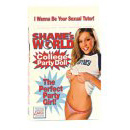 Shanes World College Party Doll ~ SE1933-01